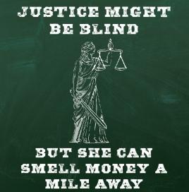 blackboard-Justice
