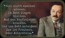 JosefHaderFreiheit23