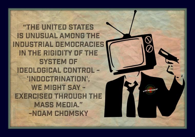 mass mediaFB