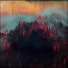 fire mountain3