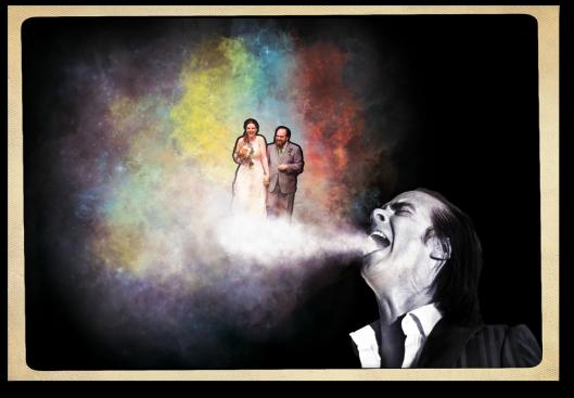Nick Cave mouth smoke6