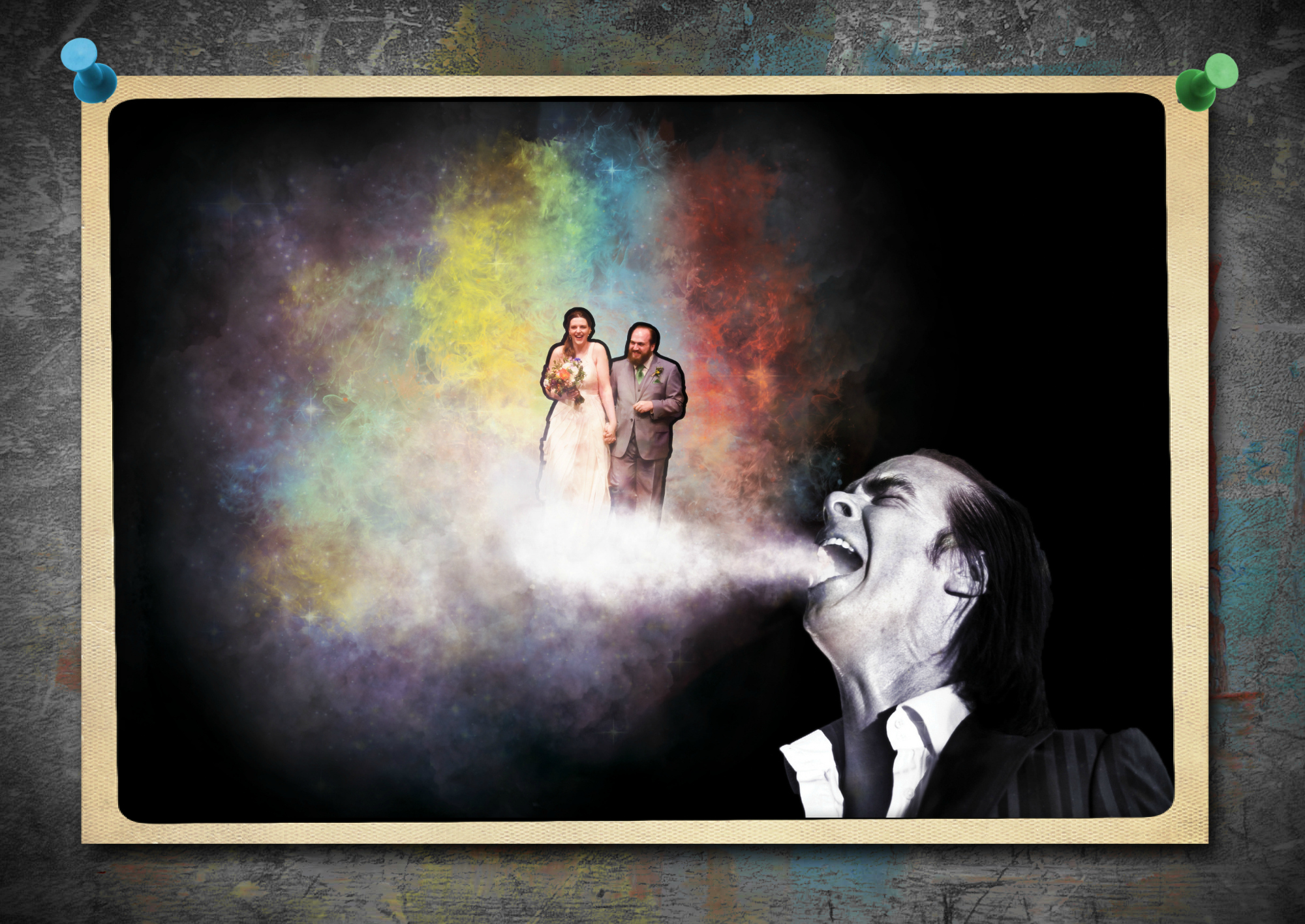 NickCAveSmokeWedding
