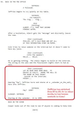 Script-3
