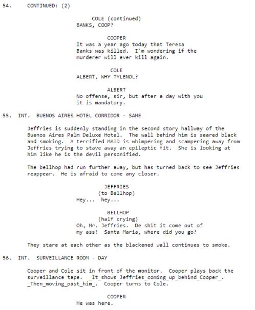 Script-5