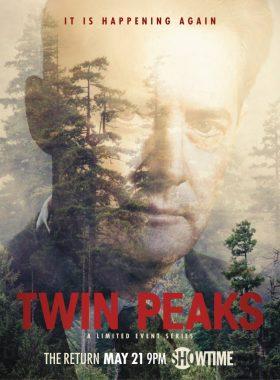 twin-peaks-poster-the-return-dale-cooper-753x1024.jpg