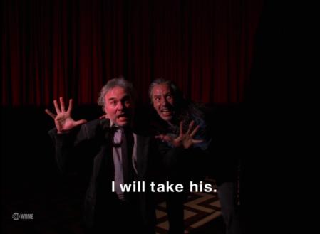 Watch Twin Peaks Season 02 Episode 19 _ Hulu - Google Chrome 7_1_2017 2_34_15 PM