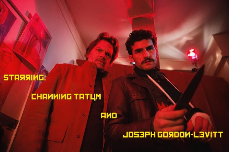 170629-comrade-detective