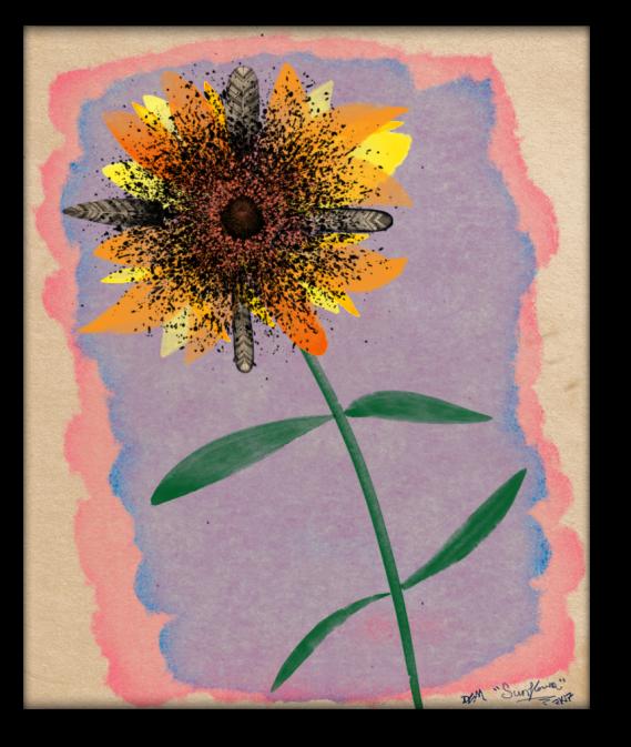 sunflower2b
