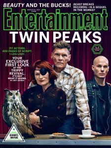 Twin-Peaks-Covers-1_1200_1599_81_s