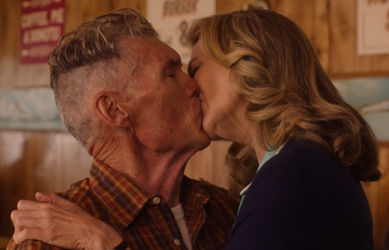 Watch Twin Peaks_ The Return Season 01 Episode 15 _ Hulu - Google Chrome 8_21_2017 1_38_34 AM (2)