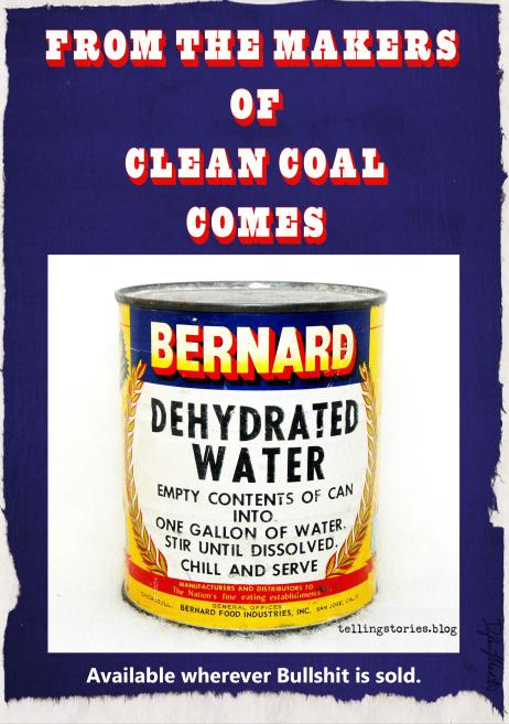 cleancoal2b