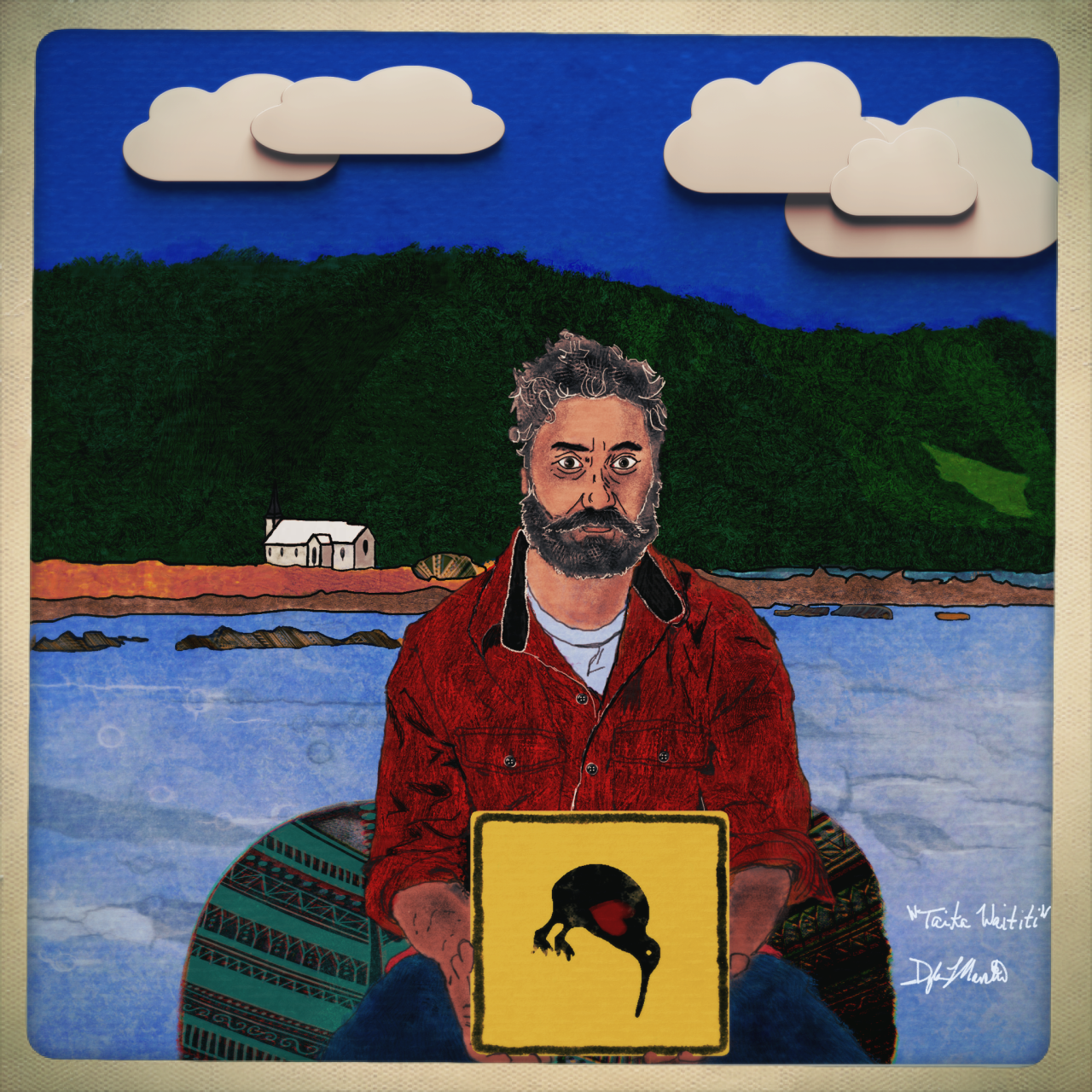 taika_waititi2abc