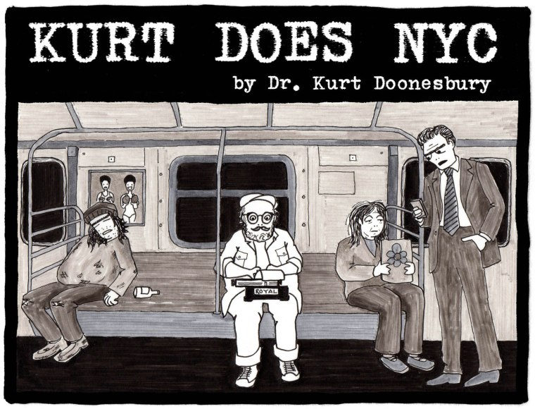KURT DOES NYC-150DPI[858]