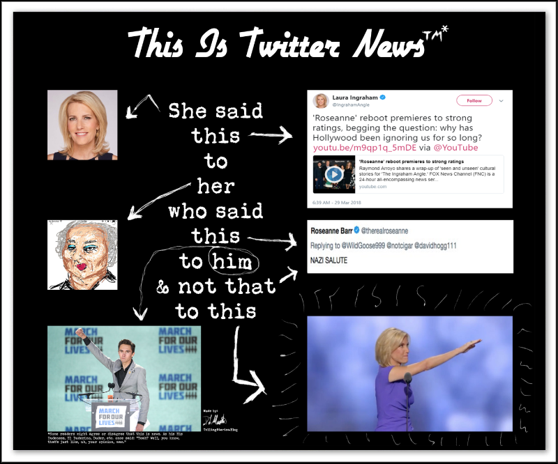 TwitterNews-1-border2