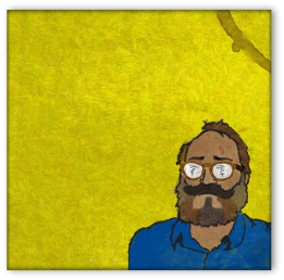 self portrait4bcd